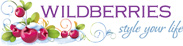 wildberries-winter-logo